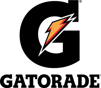 Gatorade In-Market Sales Samples